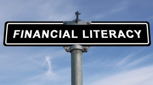financial-literacy-news-800x450