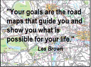 quotes-Les-Brown-goals