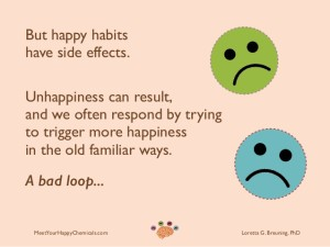 meet-your-happy-chemicals-dopamine-serotonin-endorphin-oxytocin-7-638