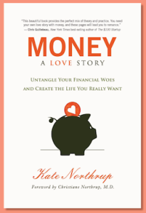 Money-A-Love-Story